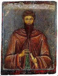 Basil I (ca. 830-886)