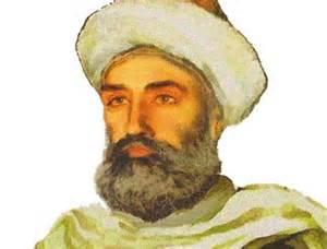 Al-Farabi (ca. 872-950)