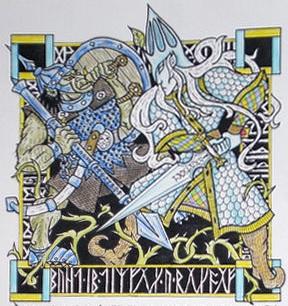 Elwë (Thingol)