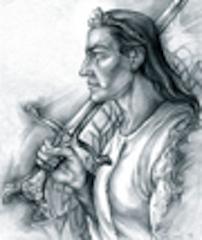 Aranrúth
