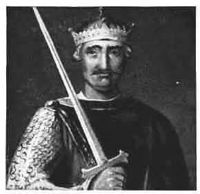 William the Conquerer (ca. 1028-1087)